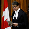 Canada makes Covid vaccines mandatory to all staff in House of Commons
