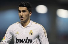 The Departures Lounge: Liverpool want Sahin and Tello