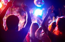 Quiz: Can you finish the lyrics to these popular nightclub songs?