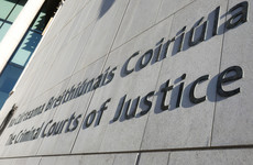 Teen to go on trial for murder of woman at Dublin's IFSC