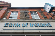 Competition watchdog launches full probe of Bank of Ireland proposal to buy KBC Bank loans