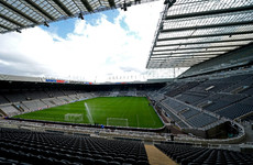 Newcastle ask fans not to wear Arab-style clothing after Saudi takeover