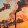 UN says planned fossil fuel output shatters 1.5C climate target