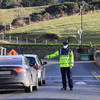Gardaí catch 316 motorists speeding during first eleven hours of National Slow Down Day