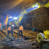 Major rail works over bank holiday will affect Cork, Limerick, Clare, Dublin and Louth