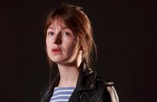 Sally Rooney, Claire Keegan and Donal Skehan among Irish Book Awards nominees