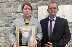 HSE facing court action over Limerick woman's death from blood clots