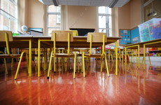 Number of Covid 19 outbreaks in schools jumps five-fold in a week
