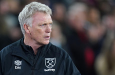 West Ham's fine Europa League start continues, Rangers' campaign finally comes to life