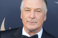 Alec Baldwin 'fully cooperating' with police after cinematographer fatally shot with prop gun