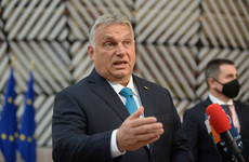 EU summit sees Poland, Hungary and the Czech Republic lining up against Brussels