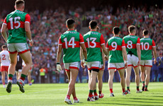 Mayo and Donegal the latest counties to oppose Proposal B as vote likely to go to the wire
