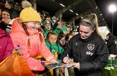 Ireland and Birmingham star Jamie Finn reaping rewards of full-time football