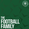 The Football Family: Ireland v Sweden debrief, 2023 Women's World Cup qualifier