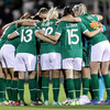A 'sizeable challenge' awaits in a game Ireland can ill afford to lose