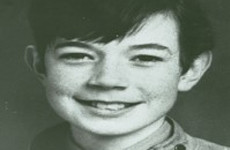 Philip Cairns: Gardaí renew information appeal on 35th anniversary of disappearance