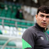 Ireland U21 international scores brace to secure 3 points for the Students