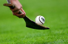 Midleton overcome Erin's Own, Trillick too good for Killyclogher