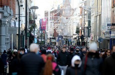 Poll: Will you start your Christmas shopping early this year?