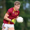 St Vincent's and Plunkett's relegated from top flight of Dublin Championship