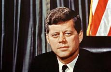 Biden delays release of long-classified JFK assassination files
