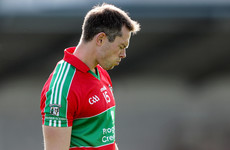 Late drama all round as Dublin champions bow out and Mayo holders march on at the death