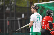 Ireland denied World Cup spot in shoot-out by Wales in Cardiff
