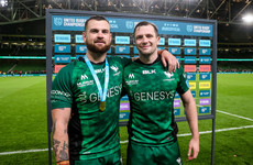Andy Friend: 'I said at half-time that if we get 14 more Conor Olivers we will win this game'