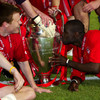 A former Liverpool defender's redemption and more of the week's best sportswriting