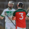 TJ Reid hits 1-11 as Ballyhale win with Kilkenny final against O'Loughlin Gaels next up