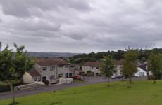 Woman (70s) dies following house fire in Cork City