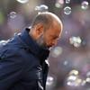 'I don't agree with you, I don't agree with you' – Nuno defiant following Tottenham loss