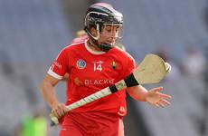 O'Connor goals key as Seandún claim historic Cork senior final success