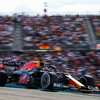 Lewis Hamilton suffers title blow as Max Verstappen holds on for US victory