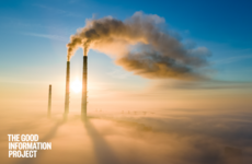 'Failing to act would have grave consequences': Proposed carbon budget charts new climate path