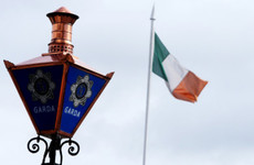 17-year-old boy missing from Dublin found safe and well