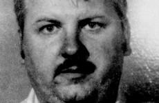 Victim of US serial killer John Wayne Gacy identified
