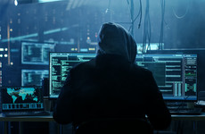 Europol reports several high-profile targets were caught in a major dark-web bust