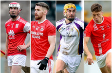 Tyrone football on RTÉ, while TG4 airing Dublin and Roscommon heavyweight clashes