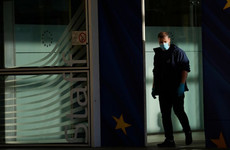 Belgium imposes pandemic restrictions amid surge in infections