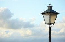 $10k refunded to woman charged for 25 years of streetlighting