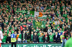 FAI applies for sold-out Portugal clash to be covered by touting law after tickets surface online
