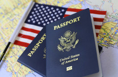 US introduces gender neutral option for passports