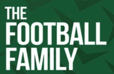 The Football Family: Finland v Ireland debrief, 2023 Women's World Cup qualifier