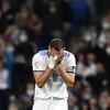 Real Madrid return to top of La Liga despite Osasuna stalemate