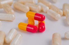 New study shows how antidepressant could reduce Covid-19 hospitalisation risk