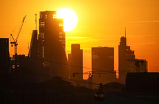 World faces growing threat of 'unbearable' heatwaves, experts warn