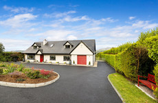 Valley View Cottage, Barracurragh, Gorey, Co. Wexford