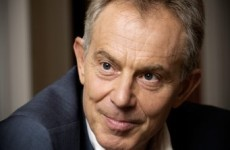 Blair recalled by Iraq inquiry over new evidence