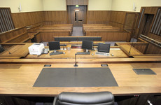 Deliberations underway in trial of parents accused of neglect and cruelty of daughter